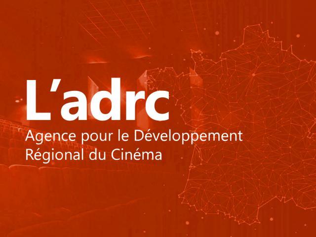 Le site de l'ADRC fait peau neuve
