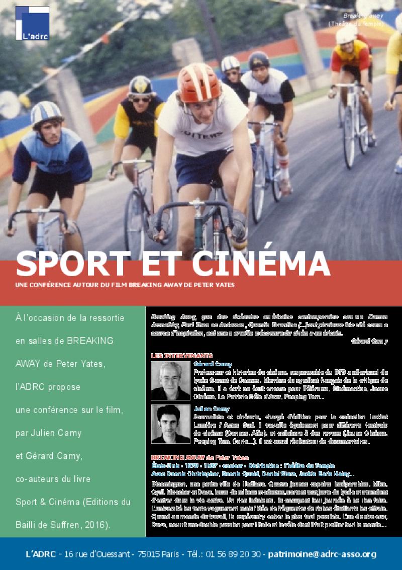 ADRC_sport_et_cinema