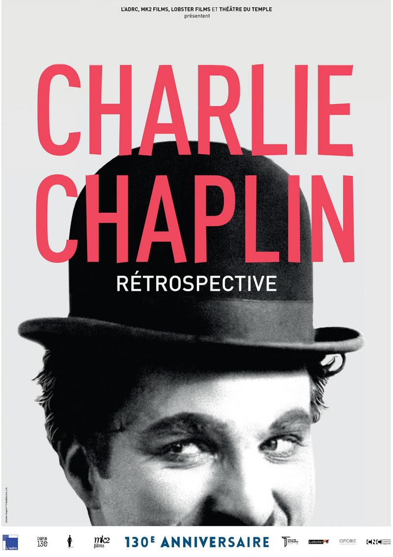 document Chaplin