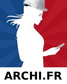 Portail des organismes français et européens institutionnels dans le domaine de l'architecture et de la ville