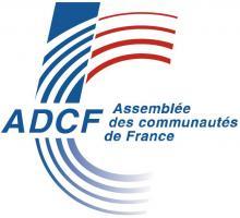 Assemblée des Communautés de France