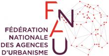 Fédération Nationale des Agences d'Urbanisme