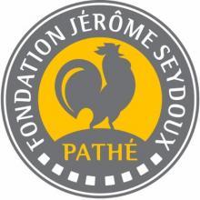 Fondation Jerome Seydoux - Pathé