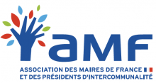 Association des maires de France