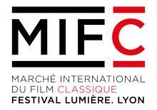 Marché International du Film Classique (Lyon)
